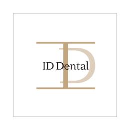 IDdental Logo