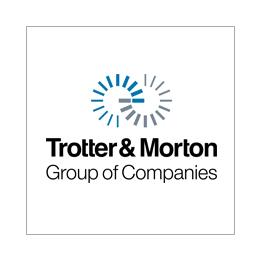 TrotterMorton Logo